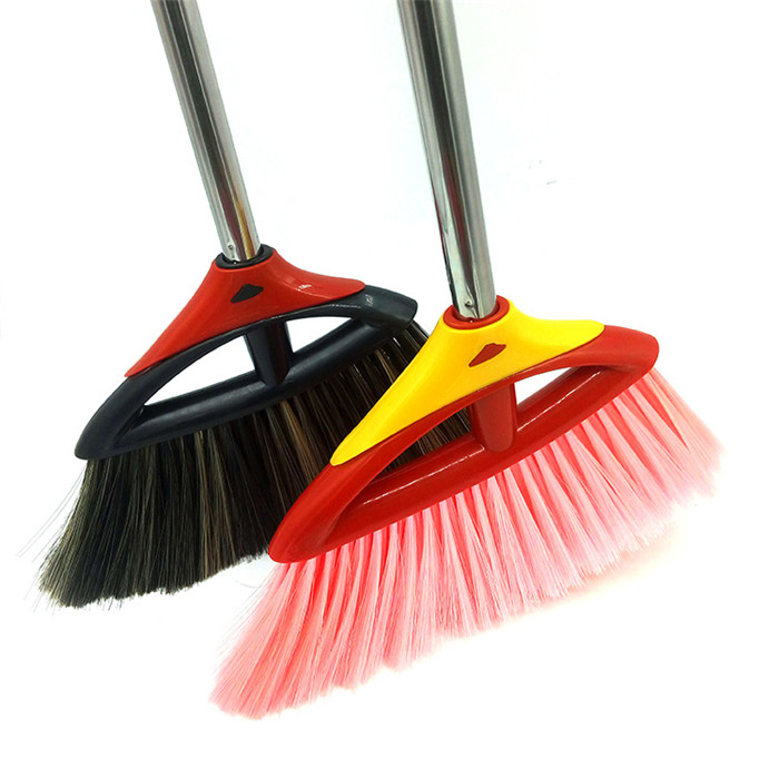 Floor Broom(G665)