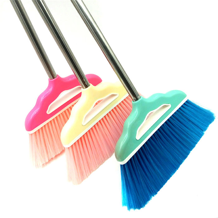 Floor Broom(G663)