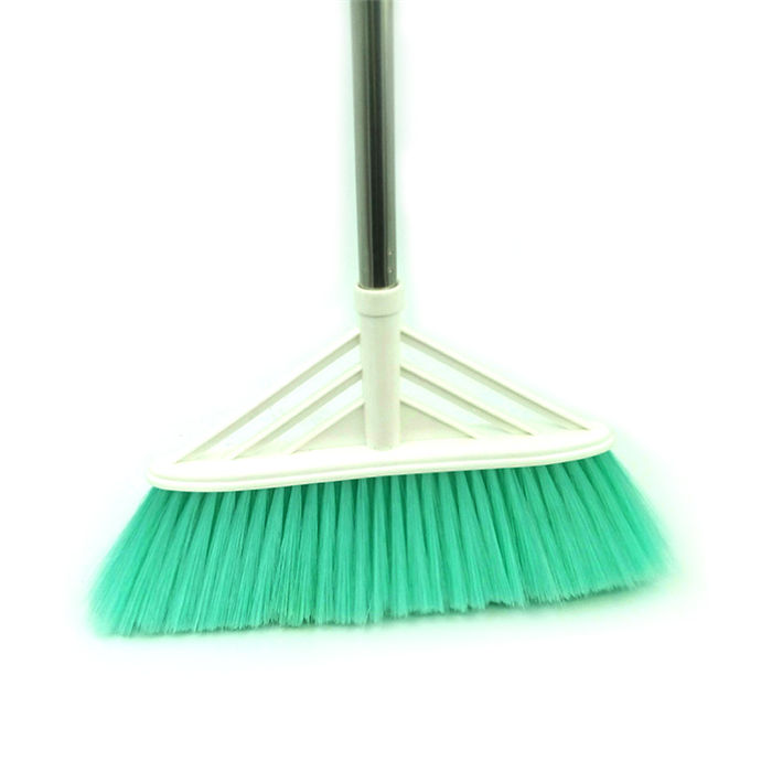 Floor Broom(G661)